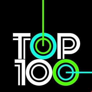 Darkice Presents - Best of Beatport Mix August 15th 2016