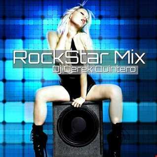 Rockstar Mix