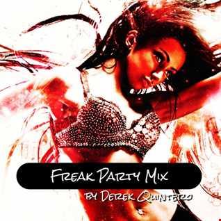 Freak Party Mix