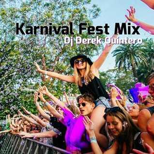 Karnival Fest Mix