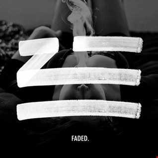 Faded - Zhu(Caveman Remix)