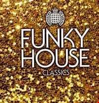 MiXPart 05 - DanceFunkHouse