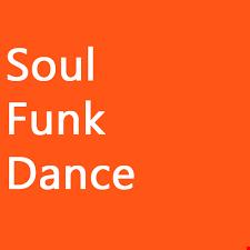 Soul Funky -Dance 80-