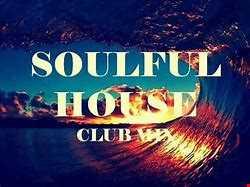 Soulful House - Mixpart 08