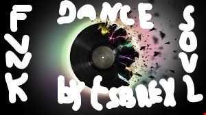 MiXPart 06 -  DanceSoulFunk