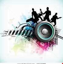 MiXPart 40 - DanceClubHouse