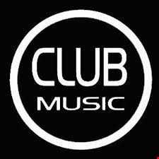 Goditi il Club Musicale (by tonySbrex)