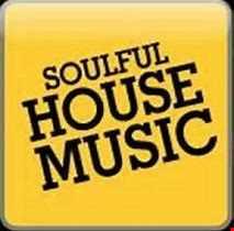 MixPart 07 - Dance-Soulful House