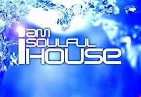 MiXPart 04 - SoulFul House