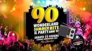 MiXPart 01 - DanceMania