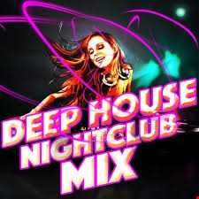 MiXPart 37 - DeepClubHouse