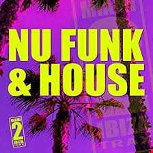 MiXPart 04 - DanceFunkHouse