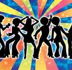 DanceFunkyHouse - MiXPart 08