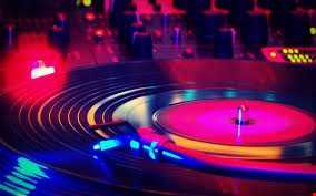 MiXPart 26 - DanceClubHouse