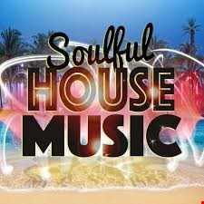 MiXPart 02 - DanceSoulFul House