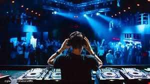 MiXPart 12 - DanceHouse