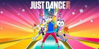 MiXPart 25 - DanceClubHouse