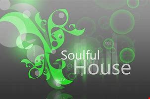 Dance-Soulful House - MiXPart 06