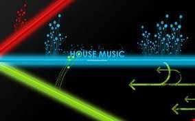 MiXPart 15 - DanceHouse