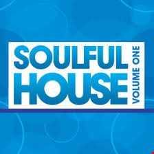 MiXPart 01 - DanceSoulFul House