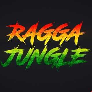 Konga Ragga Jungle 2016