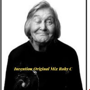 Invention Original Mix Roby C