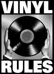 DJ Jace   That Sound