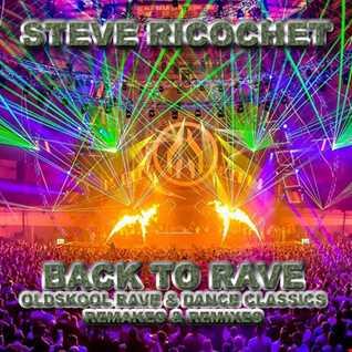 Latest rave music Mixes & Latest Tracks