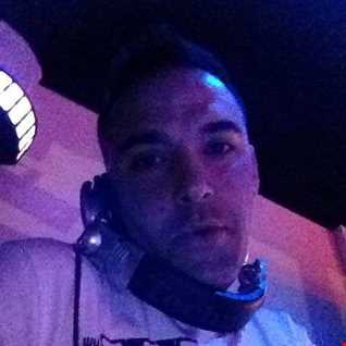 DJ SET SELECTION HOUSE By Anthony Deep Morello