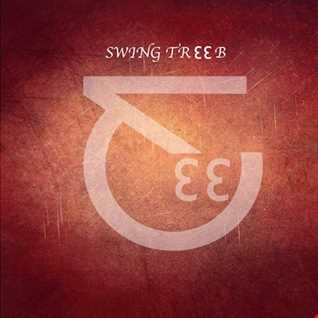 Swing TR33B