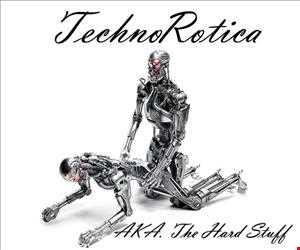 = TechnoRotica = -  Live 2 16 2013