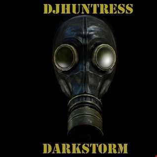 DjHUNTReSS - Darkstorm (3-26-2016)