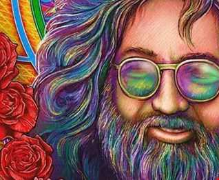 move in psychedelia