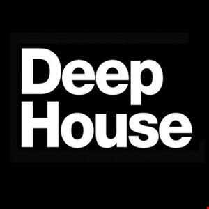 David Jay DEEP HOUSE SESSIONS 1