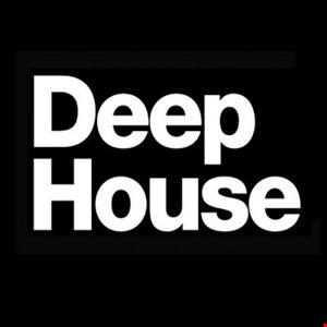 David Jay DEEP HOUSE SESSIONS 3