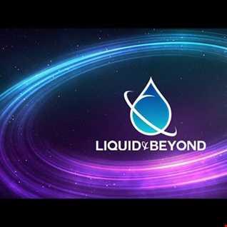 David Jay Liquid SESSIONS 1