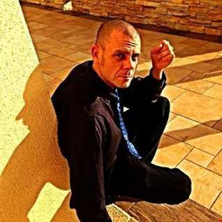 Jeff Haze Inside My Soul DJ Demo Mix@256Kbps 125BPM.sfk
