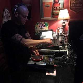 Jeff Haze-Deep Funky Jacking Disco House @256Kbps