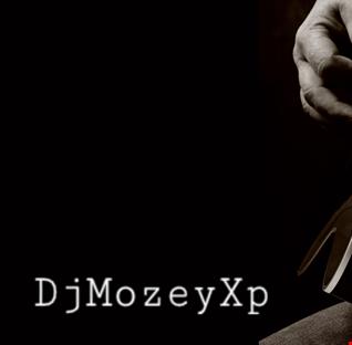 Best Old eagles production Mozeyxp Uganda