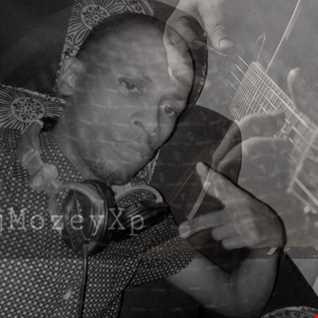 dJ mOzeyXp Nonstop Music vol:13
