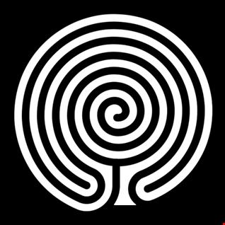 the Labyrinth Mixtape Part 1b