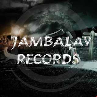 Jambalay Records Ocktober Mix 2016