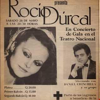 PorqueTeQuiero FerMusic DanielChinchilla