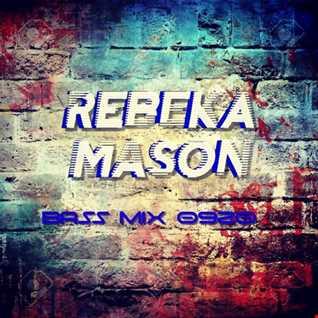 Bass Mix 0920 Master