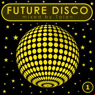 Future Disco 1