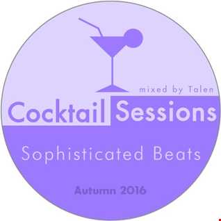 cocktailsessions4