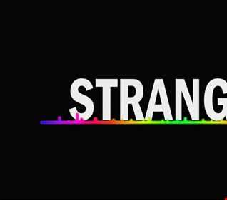 yellow claw& chace stranger (3316 extended dance mix)