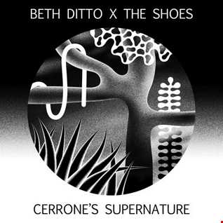 beth ditto&the shoes supernature (3316 odd concept rehashd remix)