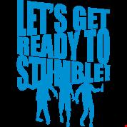 Stumbles July 17 Techno