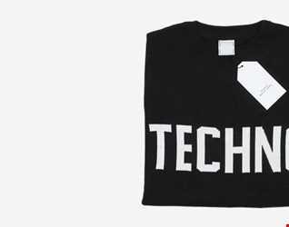 Stumbles Feb 17 Techno Pt 2